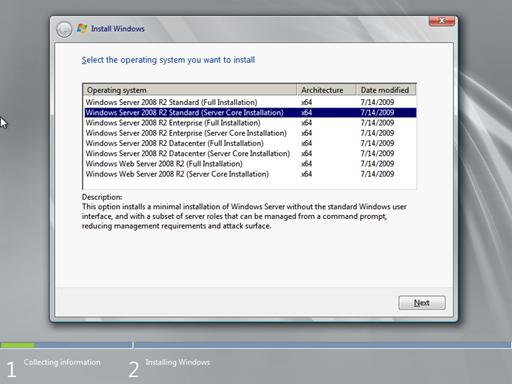 download windows server 2008 r2 sp2