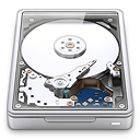 Internal-Clear-HardDisk