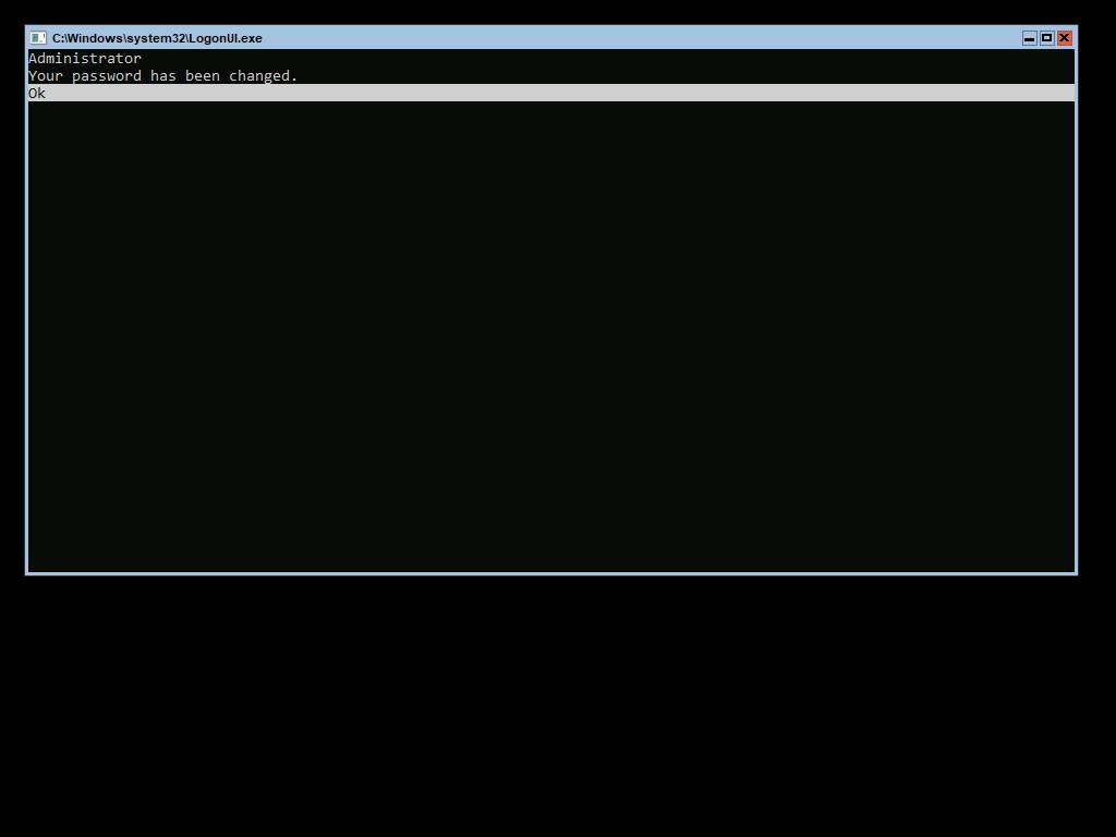 ServerCore Net ServerCore Net - Finding our way on the